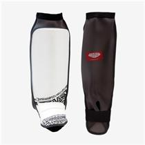 Seven Fightgear MMA Shin & Instep Guards